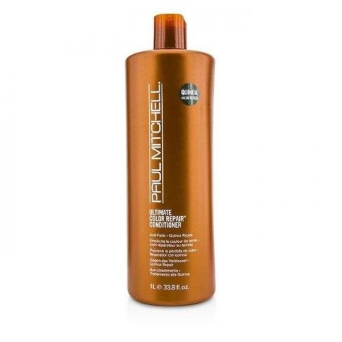 PM.Ultimate Color Repair Кондиционер для волос 1000мл.)