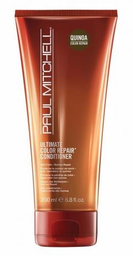 PM.Ultimate Color Repair Кондиционер для волос 200мл.)