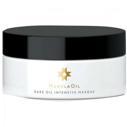 PM.MARULA OIL Rare Intensive Mask Регенерирующая маска для волос с маслом марулы 500 мл.)