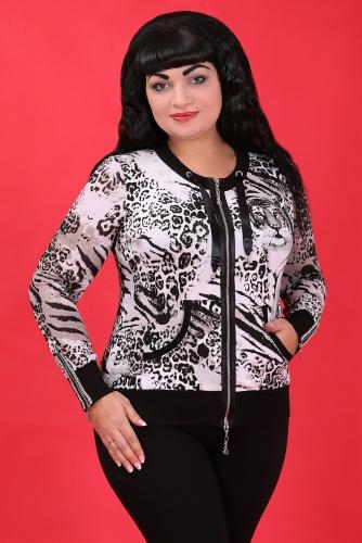 СИМАН 2996 Блуза