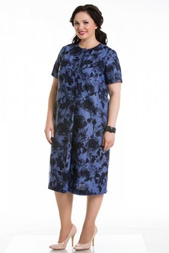 Платье #98380