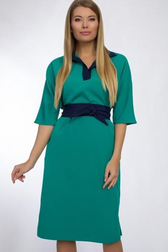 Платье #31841