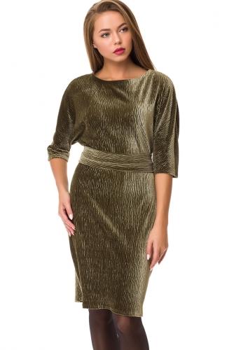 Платье #72888