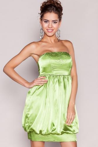 Платье #18096