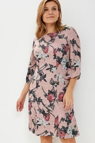 Платье #99160