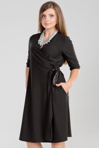 Платье #98413