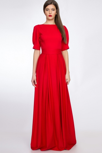 Платье #29223