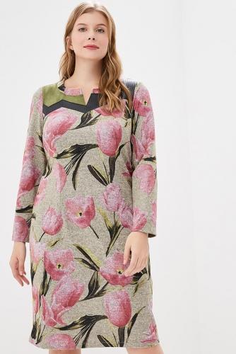 Платье #99190