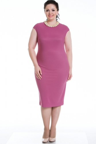 Платье #98232