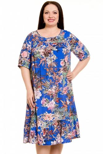 Платье #98332