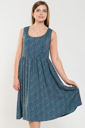 Платье #98382