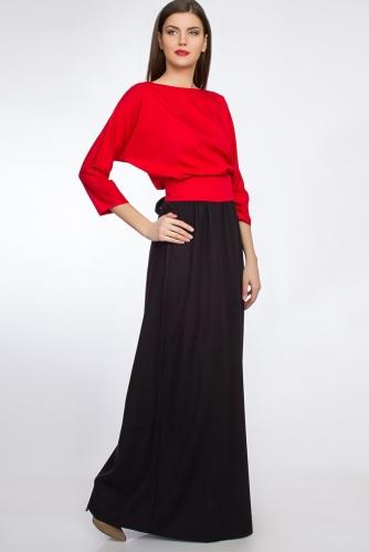 Платье #29272