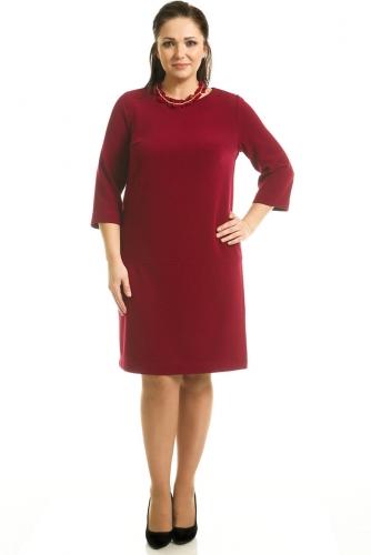 Платье #98226