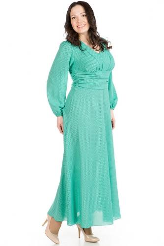 Платье #98112
