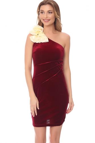 Платье #61951