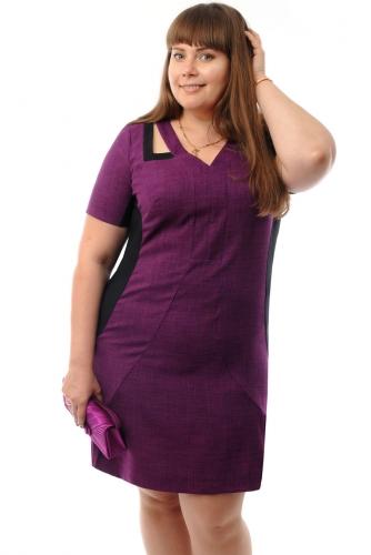 Платье #99452