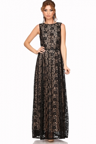 Платье #58619
