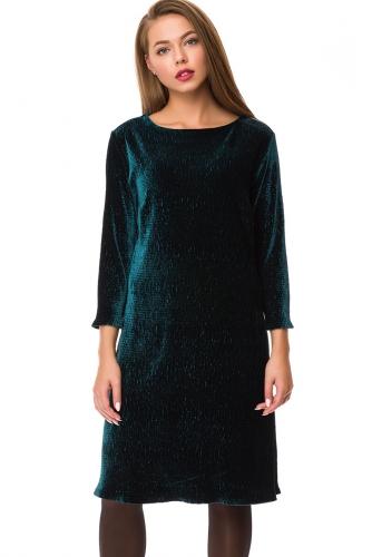 Платье #72884