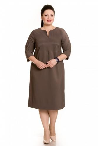 Платье #98237