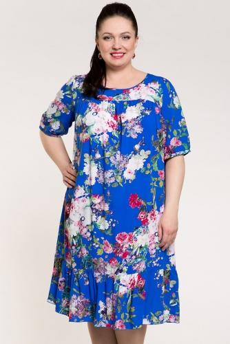 Платье #98152