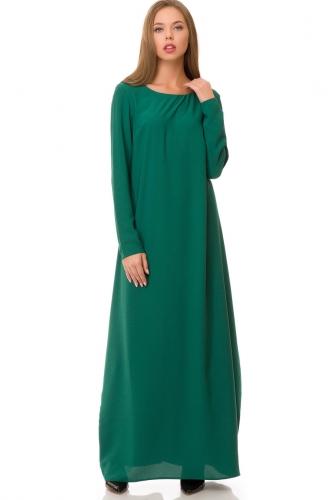 Платье #71385