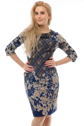 Платье #99465