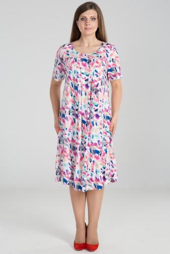 Платье #98187
