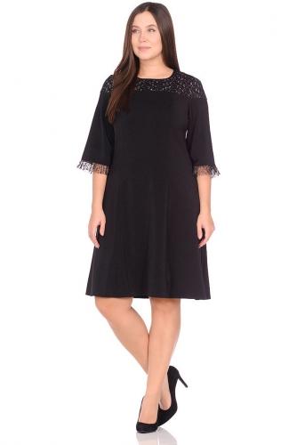 Платье #99338