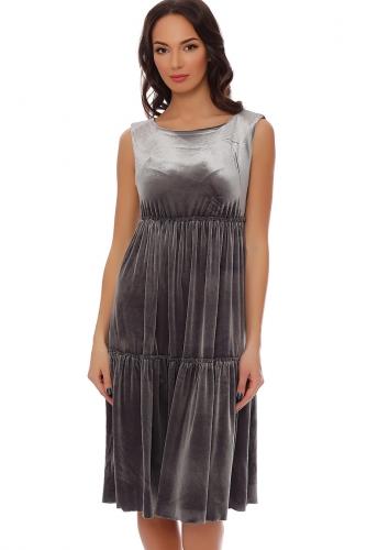 Платье #59992