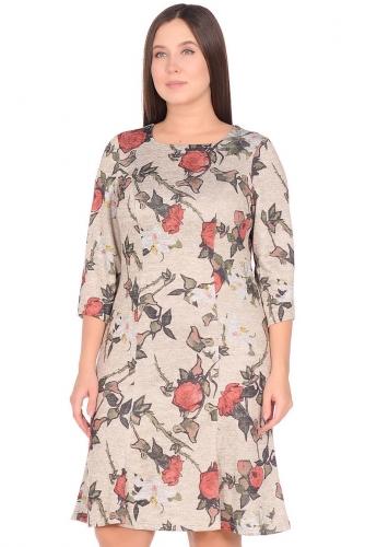 Платье #99335