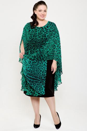 Платье #95914