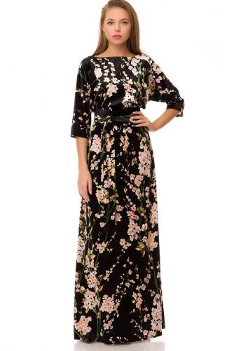 Платье #71379