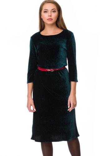 Платье #72618