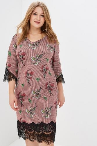 Платье #99174
