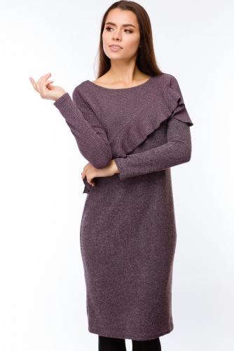 Платье #99198