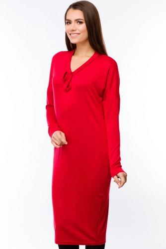 Платье #99146
