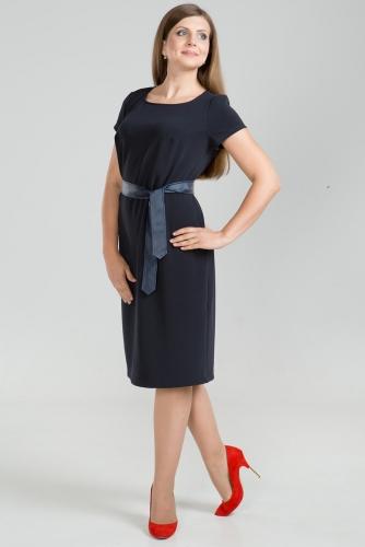 Платье #98414