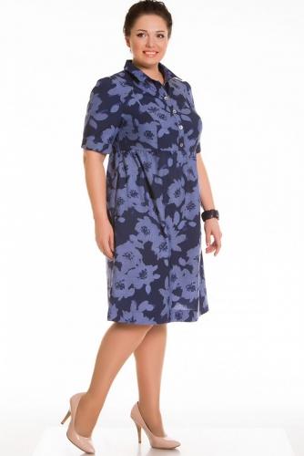 Платье #98227