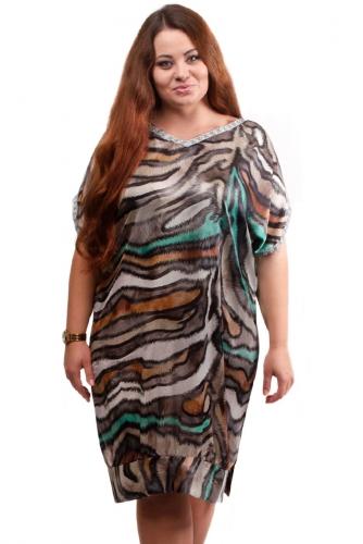 Платье #99443