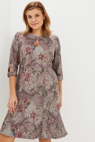Платье #99162