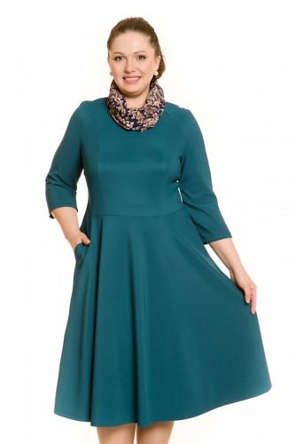 Платье #98242