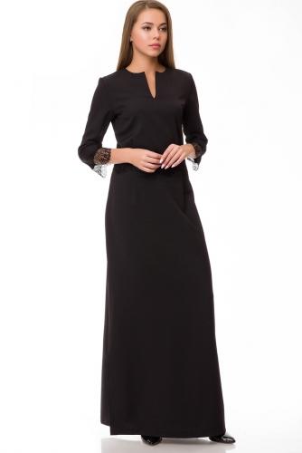 Платье #72636