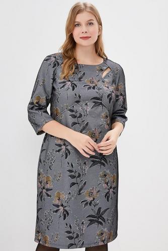 Платье #99188
