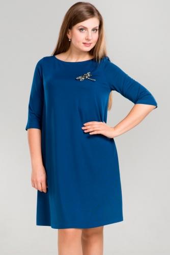 Платье #99081