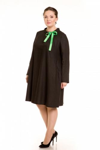 Платье #98239