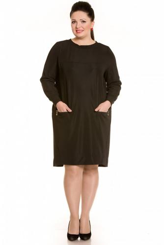 Платье #98266