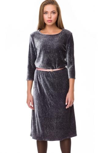 Платье #72620