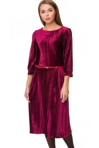 Платье #72634