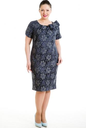 Платье #96087