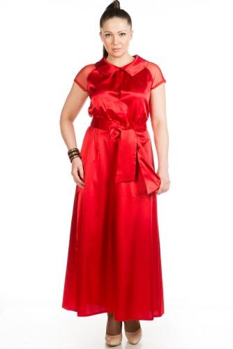 Платье #98228